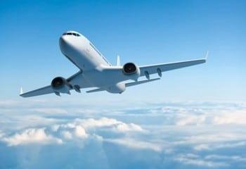 Jet lag (Trans-Meridian travel) Thumbnail