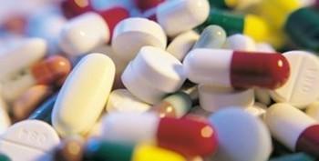 Supplements Thumbnail