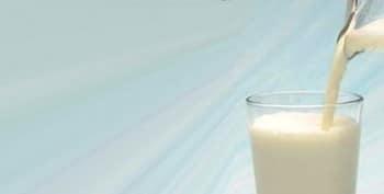 Lactose Intolerance Thumbnail