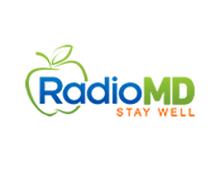 radio-md