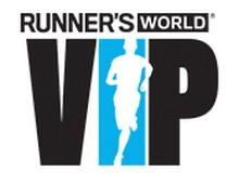 runners-world-vip