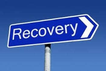 Bodhizone Recovery Regimen Thumbnail