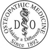 best osteopathic medicine nyc