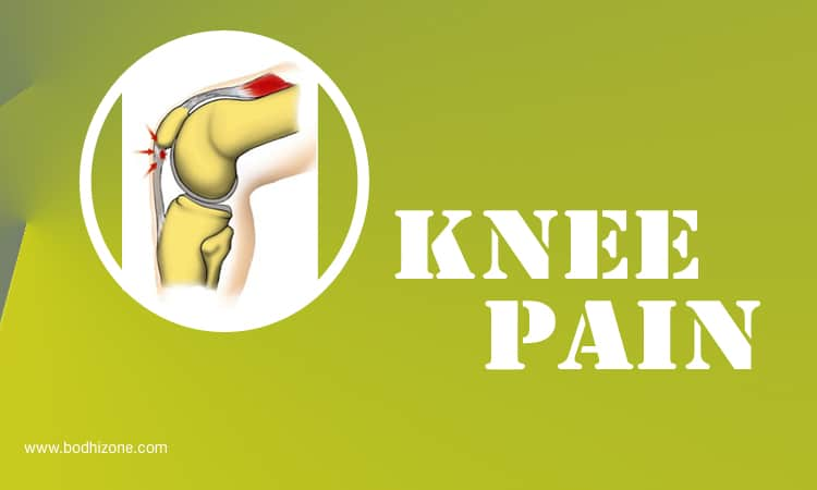 Stretches To Help Your Knee Pain Go Away Thumbnail