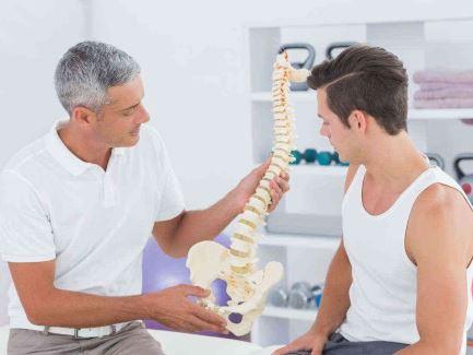 osteopathic medicine ny